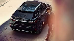 lexus rx 450h software update the lexus rx is a state of the art vehicle that will have you