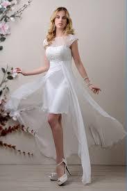 Best Wedding Dress Photos 2017 Blue Maize Best Wedding Dress Short Photos 2017 U2013 Blue Maize
