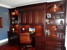 design home office online custom office furniture design custom office furniture in room