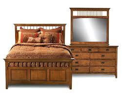 Bedroom Furniture Sets Online by Bedroom Sets Furniture U2013 Wplace Design