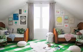 how one fashion brand transitions to home design architectural rebecca atwood s home design tips