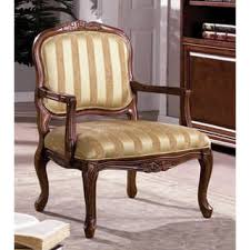 Gold Accent Chair Accent Chairs Gold Living Room Chairs Shop The Best Deals For