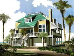 Farmhouse Plans Wrap Around Porch Southern House Plans Wrap Around Porch Home Design Ideas