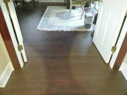 Formica Laminate Flooring Formica Laminate Quintessa Dalarna Birch 2470 Laminate Wood