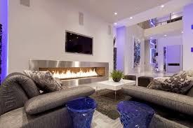 Decorative Fireplace by Decorative Fireplace Mantels Promotion Shop For Promotional