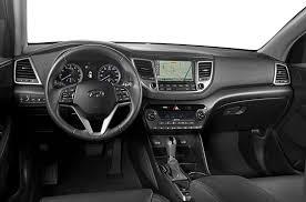 100 hyundai tucson manual 2012 used car stoke seat u0026