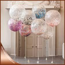 Home Decor Wholesalers Usa Wedding Decoration Wedding Decoration Suppliers And Manufacturers