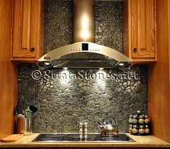 mosaic tile for kitchen backsplash mosaic tile kitchen backsplash design ideas donchilei com