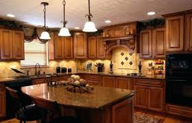 kitchen collections cabinet ideas for kitchens or kitchen cabinet ideas for kitchen