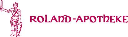 Bad Bramstedt News Königl Privil Roland Apotheke In 24576 Bad Bramstedt