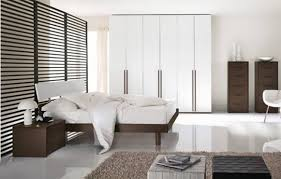 bedroom lilac bedroom ideas canopy bedroom ideas bedroom art