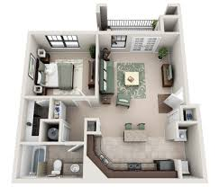 low cost housing tags low income 3 bedroom apartments candle