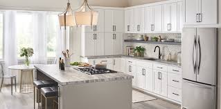 how to price cabinets quality cabinets for kitchen bath wolf home products