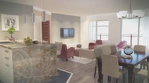 living room cool virtual living room interior design ideas
