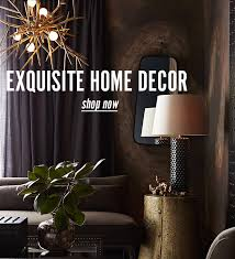 interior accessories for home home accessories shop luxury home decor and save