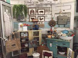 craft gallery home decor and gift store home facebook