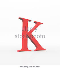 greek alphabet stock photos u0026 greek alphabet stock images alamy