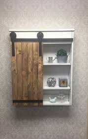 sliding barn door cabinet sliding barn door rustic barn door