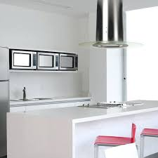 island kitchen hoods island kitchen kakteenwelt info
