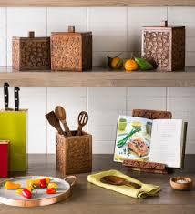 the kitchen collection llc for serving kitchen dining viva terra vivaterra
