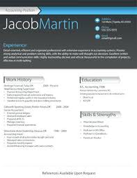 free modern resume templates psd this is free modern resume templates goodfellowafb us