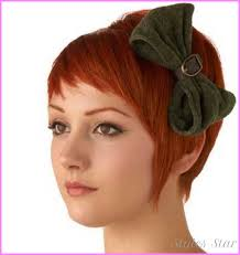 boys short hairstyles round face short hairstyles 2015 for young teen girls for round faces4 jpg