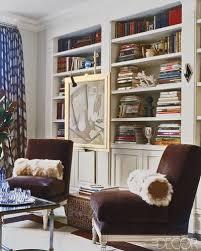 Interiors Furniture  Design Living Rooms Elle Decor - Elle decor living rooms
