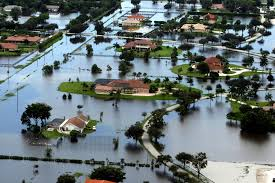 Map Of Cape Coral Florida by Why Are These Cities Fighting Fema U0027s New Flood Risk Maps The
