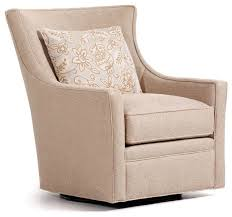 Swivel Arm Chairs Living Room Charming Vintage Pattern Small Living Room Chairs That Swivel