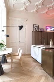 3098 best kitchen krazy images on pinterest kitchen dream