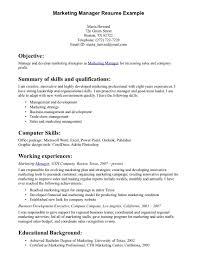 example resume summary qualifications qualifications summary resume example inspiration printable qualifications summary resume example medium size inspiration printable qualifications summary resume example large size