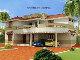 kerala homes home facebook