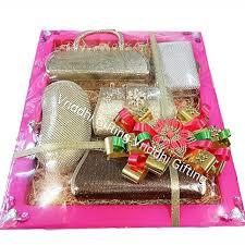indian wedding gift indian wedding trousseau gift packing gift packing weddings
