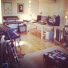 49 best studios images on pinterest music studios studio ideas