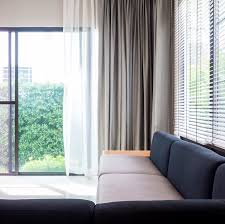 affordable custom made curtains u0026 blinds in wellington
