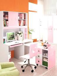 White Kid Desk Bedroom Desk Ideas Bedroom Desk Bedroom Desk Best