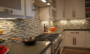rustic kitchen backsplash ideas kitchen backsplash ideas with cherry cabinets rustic kitchen