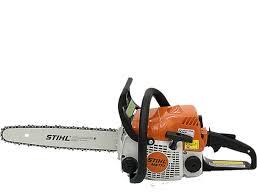 westbank lawnmower new orleans lawnmower shop lawn mower repair