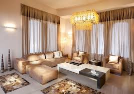 Luxury Living Rooms Home Design Ideas - Luxurious living room designs