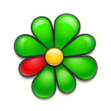 icq apk icq messenger apk thing android apps free