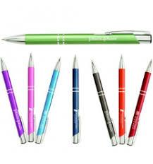 stylo personnalisã mariage stylos personnalisés et stylos publicitaires cadeau 68 cadeau 68