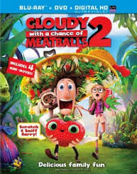 film animasi ganool cloudy with a chance of meatballs 2 2013 bluray 720p 700mb ganool