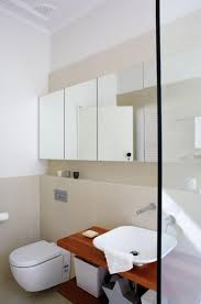bathroom japanese bathroom design melbourne awesome japanese