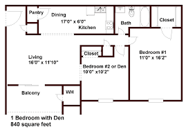 bath floor plans floor plans pricing
