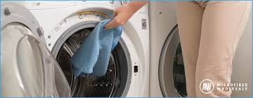 How To Wash Comforter How To Wash Microfiber Microfiber Care Instructions Commercial