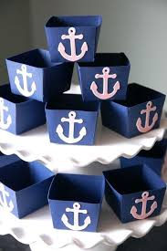 nautical party supplies nautical party supplies ahoy sailor nautical party birthday party