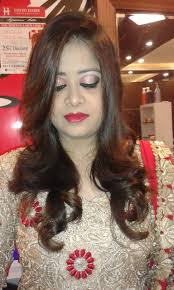 discount on beauty salon in civil lines kanpur jawed habib