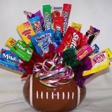 football gift baskets 103 best football gifts images on football season