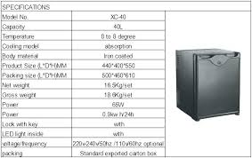 cabinet opening for dishwasher dishwasher opening size wonderful refrigerator standard cabinet