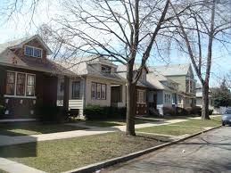 the chicago real estate local buy north side chicago homes for